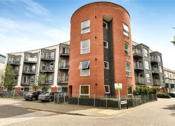Thumbnail 1 bed flat for sale in Eagle Court, Drinkwater Road, Harrow, Middlesex