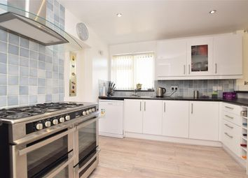 4 bed semi-detached house for sale in Gloucester Road, Tilgate, Crawley, West Sussex RH10