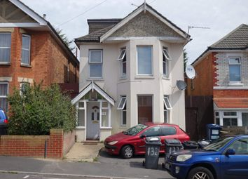 Thumbnail Block of flats for sale in 132 Hankinson Road, Bournemouth