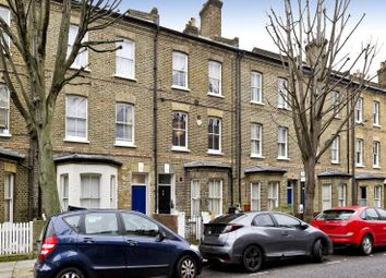 4 bed flat for sale in Stoneleigh Street, London W11