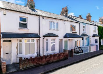 3 bed terraced house for sale in Green Street, East Oxford OX4