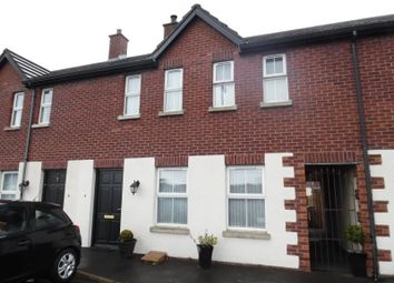 Thumbnail 3 bed property to rent in Church Terrace, Newtownabbey