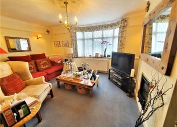 Thumbnail 2 bed semi-detached house for sale in Tenby Road, Edgware