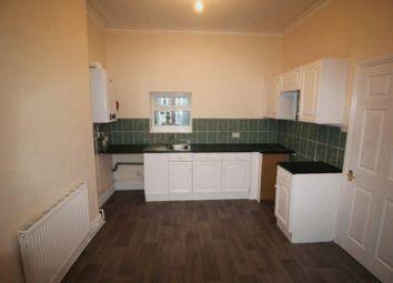 3 bed maisonette to rent in Sedgewick Place, Bensham, Gateshead NE8