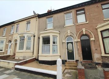 Thumbnail 3 bed property to rent in South King Street, Blackpool