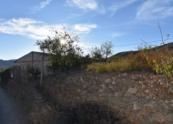 Thumbnail 3 bed villa for sale in Morata, Murcia, Spain
