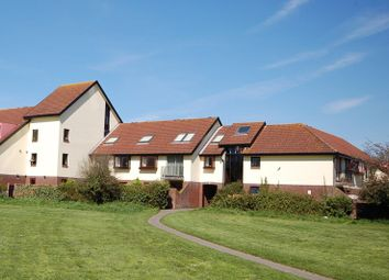 Thumbnail 1 bed property for sale in Emsworth Road, Lymington