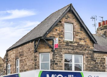 Thumbnail 2 bed maisonette for sale in King Edwards Drive, Harrogate