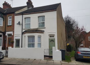 Thumbnail 3 bed semi-detached house for sale in Tennyson Road, Luton