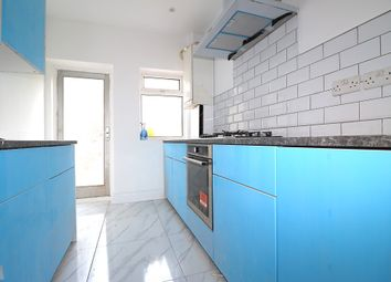 Thumbnail 3 bed terraced house to rent in Ashburton Avenue, Ilford, Essex
