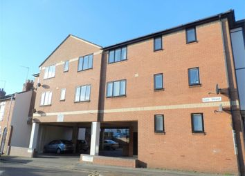 1 bed flat for sale in St Lawrence Ct, 96 Cyril St, Abington, Northampton NN1