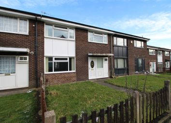 3 bed terraced house for sale in Lilycroft Walk, Bradford BD9