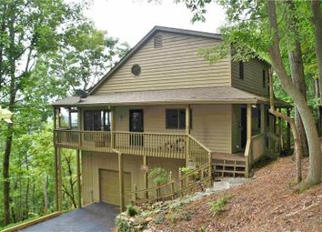 Thumbnail 3 bed cottage for sale in Big Canoe, Ga, United States Of America