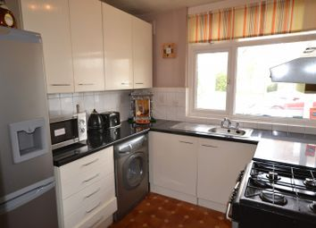 Thumbnail 2 bed property to rent in Nursery Road, Pinner
