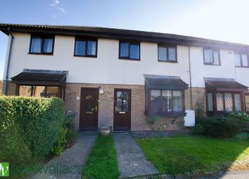3 bed terraced house for sale in Jacksons Drive, Cheshunt, Waltham Cross EN7