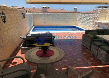 Thumbnail 3 bed detached house for sale in Lajas De Chapín, Puerto De Santiago, Tenerife, Canary Islands, Spain