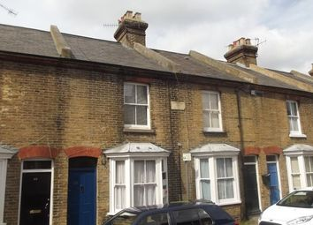 3 bed property to rent in St. Peters Grove, Canterbury CT1