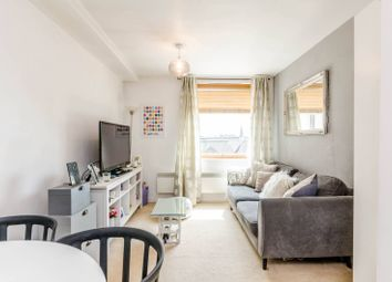 Thumbnail 1 bedroom flat for sale in The Paragon Site, Brentford