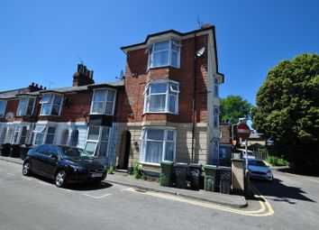 Room to rent in Park Road North, Ashford, Kent TN24
