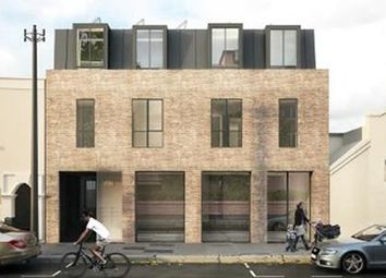 Thumbnail Office to let in 124 Dalberg Road, London