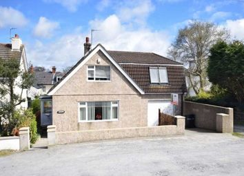Thumbnail 3 bed property for sale in Colden Road, Douglas