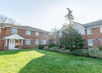 Thumbnail 2 bed flat for sale in Tinsley Lane, Three Bridges, Crawley, West Sussex