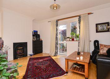 Nursery Row, Elephant And Castle, London SE17. 2 bed flat for sale