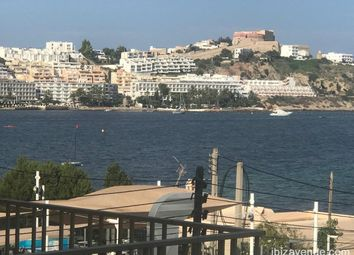 Thumbnail 1 bed apartment for sale in Ibiza, Baleares, Spain