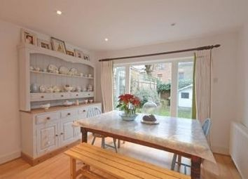 Thumbnail 5 bedroom terraced house to rent in Barmouth Road, Wandsworth, London