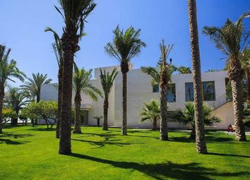 Thumbnail 7 bed villa for sale in Torrevieja, Alicante, Spain