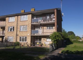 Thumbnail 2 bed flat for sale in Emsworth, Hampshire, .