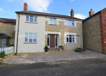Thumbnail 3 bed detached house for sale in Cattle End, Silverstone, Towcester
