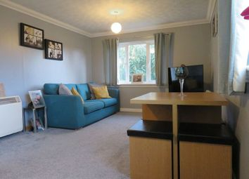Thumbnail 2 bed flat for sale in Two Bedroom Flat For Sale, Hilton, Inverness