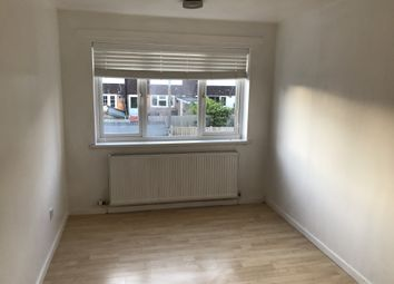 3 bed terraced house to rent in Tamar Drive, Smith's Wood, Birmingham, West Midlands B36