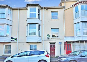 Thumbnail 1 bed flat for sale in Victoria Street, Ventnor, Isle Of Wight