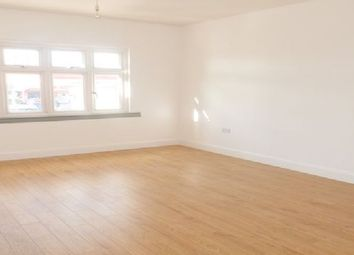 Thumbnail Studio to rent in Dudden Hill Lane, London