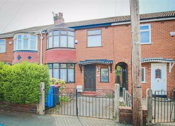Thumbnail 3 bed semi-detached house for sale in Coniston Avenue, Walkden, Manchester