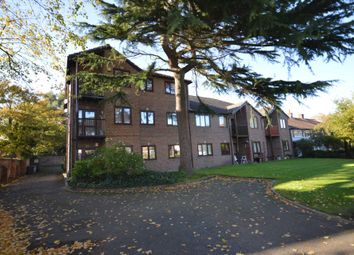 2 bed flat for sale in Airliewood, Forest Road, Claughton CH43