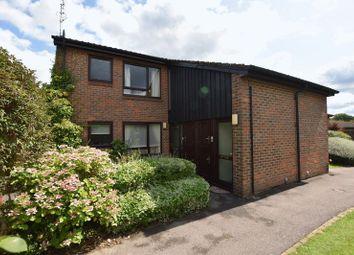 2 bed property for sale in Clarke Place, Embridge Village, Cranleigh GU6