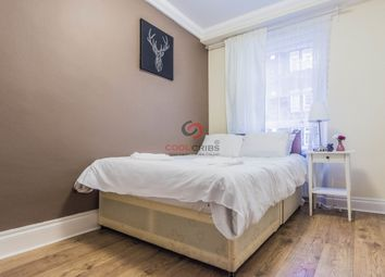 Thumbnail 2 bed flat to rent in Westbourne Grove Terrace, Bayswater