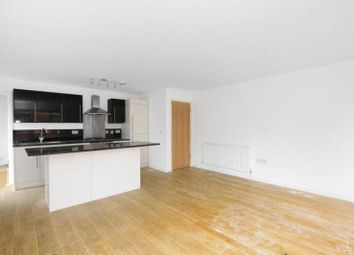 Thumbnail 2 bed flat to rent in Normandy Road, London