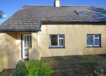 Thumbnail 4 bed cottage for sale in Kilmore, Bruree, Limerick