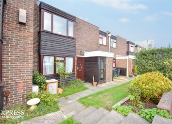 2 bed maisonette for sale in Wood Dale, Great Baddow, Chelmsford, Essex CM2