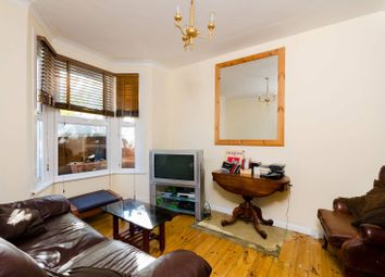 Thumbnail 2 bedroom property for sale in Thorpe Road, Forest Gate