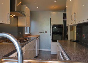Yarrow Way, Locks Heath, Southampton SO31. 3 bed property