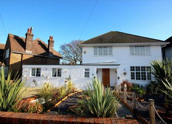 6 bed detached house for sale in Offington Drive, Broadwater, Worthing BN14