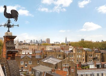 Cheyne Place, London SW3