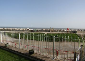 Thumbnail 2 bed flat for sale in Splash Point, Hilton Drive, Rhyl