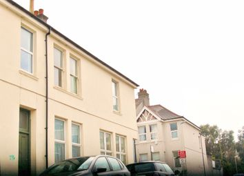 Thumbnail 9 bed town house to rent in Winston Avenue, Near Babbage, Plymouth