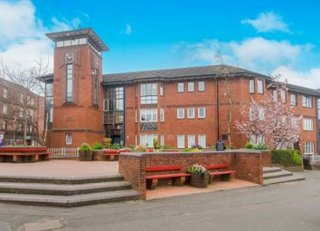 Thumbnail 3 bed flat for sale in Maryhill Road, Glasgow
